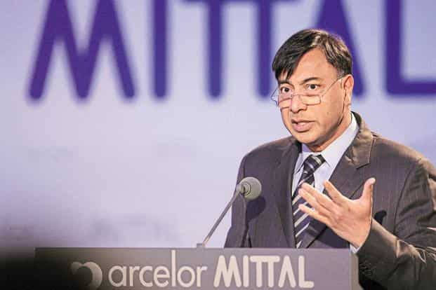 LN Mittal & family moved up eight positions to the fifth rank with a wealth of INR 1,74,400 Cr. The biggest steelmaker outside of China ArcelorMittal reported its best quarter since 2008 backed by strong demand from the construction, infrastructure and renewable energy sectors. Continued demand recovery and higher steel selling prices helped ArcelorMittal to triple its share price over the year.