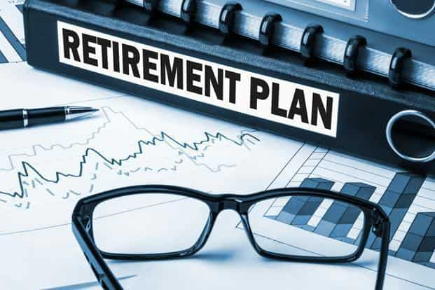 When shopping for an annuity product, keep in mind that depending on the type of annuity you choose, you get a fixed payout for life. Photo: iStock