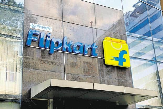 The Big Billion Day sale, which is Flipkart's annual shopping festival, is typically held in October. Photo: Mint