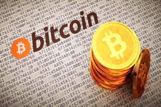 The MVIS CryptoCompare Digital Assets 10 Index has extended its collapse from a January high to 80%. Photo: iStock