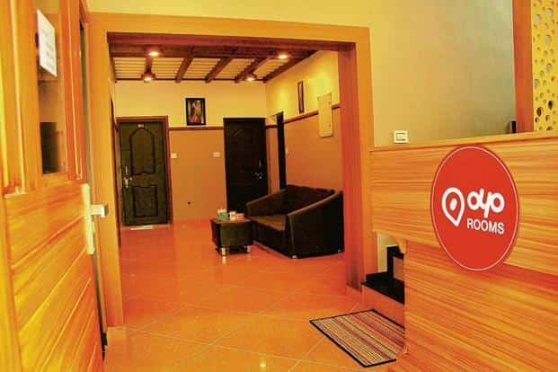 Online hotel aggregator OYO Rooms, which piloted the concept of Oyo Homes in 2016, has so far listed around 2,000 homes, particularly in destinations like Goa, Pondicherry, Udaipur, Mussoorie and Coorg