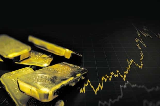 India's August gold imports rose 92.62% to $3.64 billion, according to a trade ministry data. Photo: iStockphoto