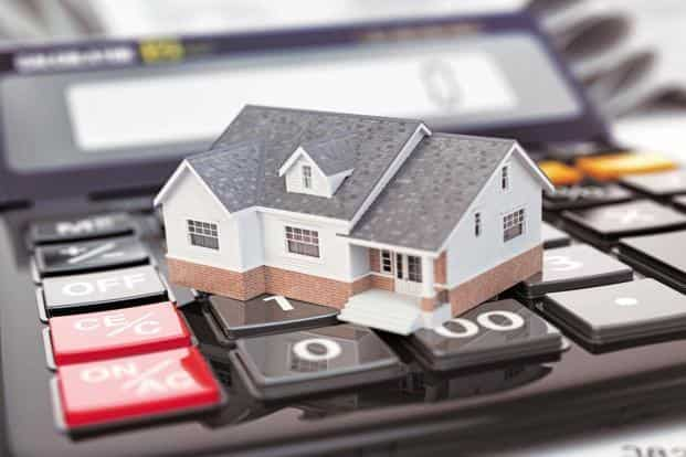 A home loan is among the cheapest loans available. Photo: iStock