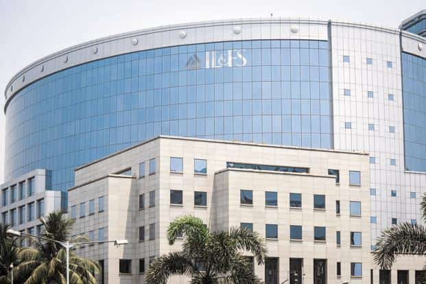 The IL&FS management is working on a monetization plan to raise up to ₹ 5,000 crore through the sale of assets, amid reports of a bailout by LIC. Photo: Reuters