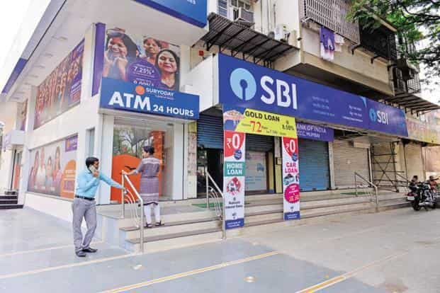 At the end of the June quarter of FY19, SBI has 42.55 crore customers with deposit base of ₹27.47 trillion.