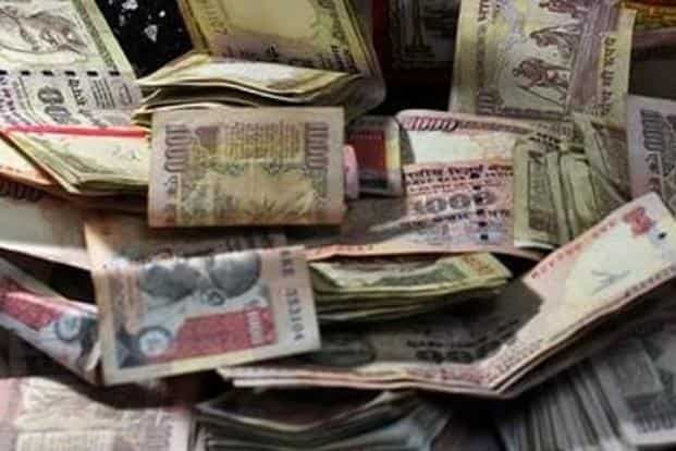 How and where you can exchange your damaged currency notes