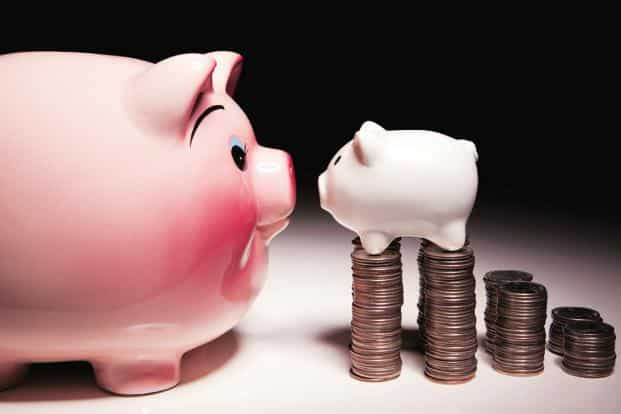 The five-year National Savings Certificate and the Public Provident Fund scheme will both fetch 8% interest against 7.6% earlier. Photo: iStock