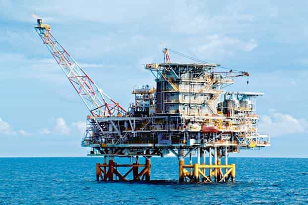 ONGC Videsh has stakes in 41 projects in 20 countries spanning from Venezuela to New Zealand. Photo: Bloomberg