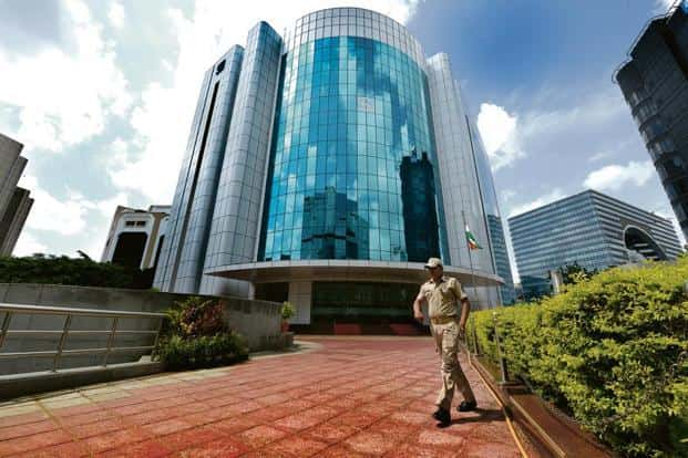 Opinion | Rethinking MF risk management norms
