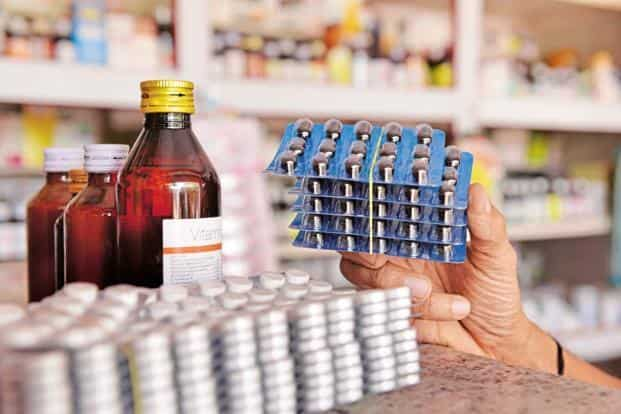 Healthcare aggregator PharmEasy said on Wednesday that it has raised $50 million in a Series C round. Photo: Mint