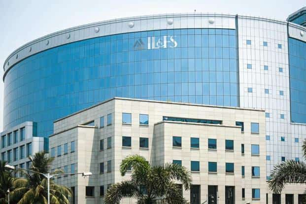 RBI wanted IL&FS to reduce its loan exposure in group companies, wherein the ceiling had been breached. Photo: Reuters