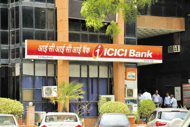 ICICI Bank launches co-branded credit cards with MakeMyTrip