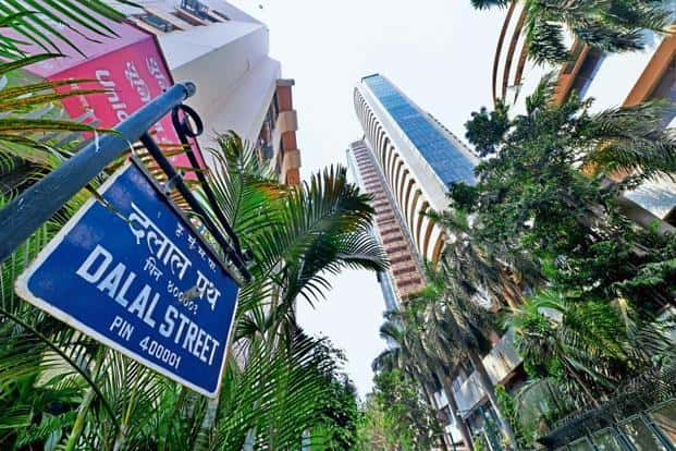 The stock collapsed as much as 73 percent before closing 71 percent lower at 58.45 rupees on Friday in Mumbai. Photo: Mint