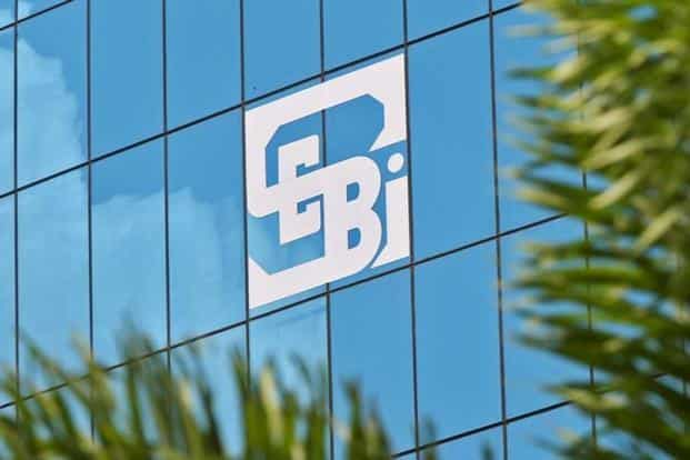 Sebi Friday said it has not issued any advisory to mutual funds against rolling over of their current exposure to Indiabulls Housing Finance and Dewan Housing Finance. Photo: Reuters