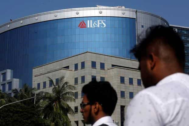 IL&FS crisis: How real is the risk in debt funds?