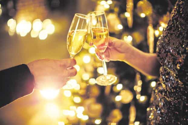 Of all deaths due to alcohol, 28% were from injuries, such as those from traffic crashes, self-harm and interpersonal violence, according to the WHO report. Photo: iStock