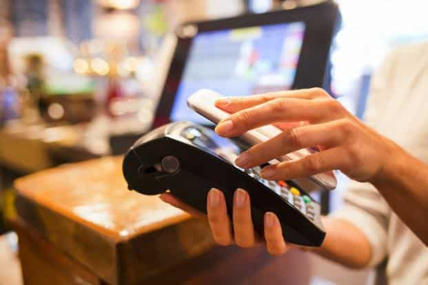 The last 24 months have seen amazing shifts in the digitization of payments in India.