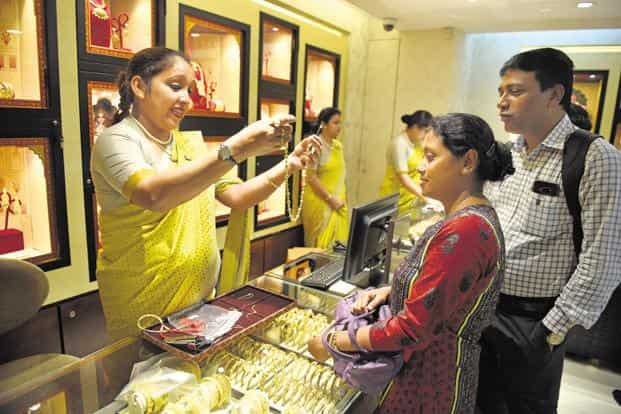 The government on Wednesday raised import taxes on $12 billion of goods, from jewellery to footwear. Photo: Mint