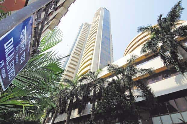 Softening interest rates helped NBFCs grow their books aggressively. Photo: Mint