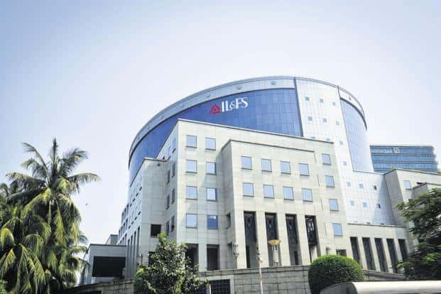 If market-determined spreads on corporate debt paper are far better at predicting defaults than rating agencies, why should the market dole out generous fees to a handful of rating firms? Photo: Mint