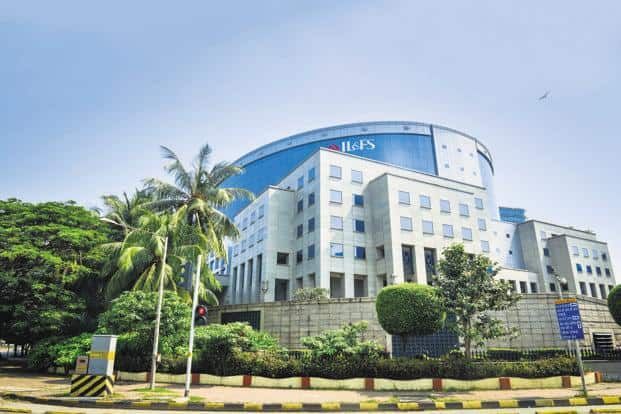 IL&FS was seized by the government this month after unexpected defaults on its $12.5 billion of debt spread panic through money and equity markets. Photo: Mint