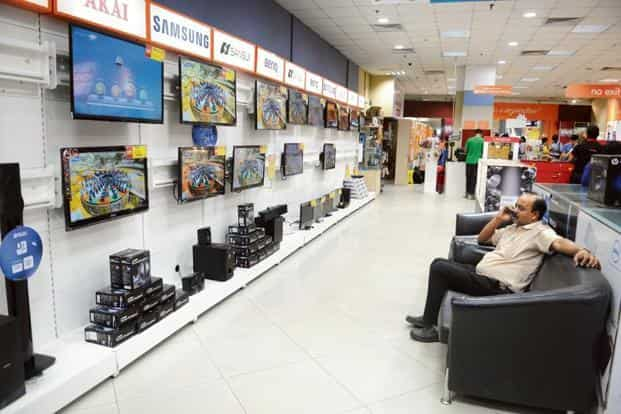 Additionally, the industry is also grappling with increased input costs due to the depreciating rupee. Photo: Mint