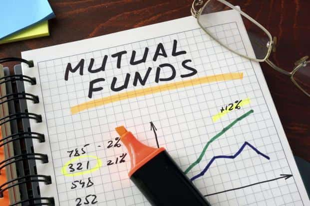 Returns from liquid funds aren't as volatile as other debt funds because much of its underlying securities don't get marked to market prices. Photo: iStock