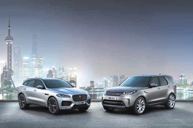 Jaguar Land Rover (JLR) has been a cash cow for Tata Motors for nearly a decade.