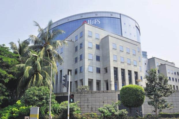 Govt replaced the entire IL&FS board earlier this month after defaults on some of its debt triggered sharp falls in stock and debt markets. Photo: Mint