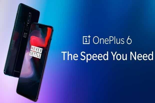 new style 99cd6 2869f OnePlus 6, Redmi 6A top selling smartphones on Amazon