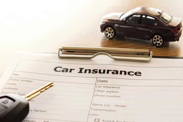 6 Common Car Insurance Mistakes to Avoid