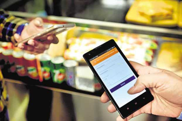 New RBI norms put mobile wallets on par with payments banks