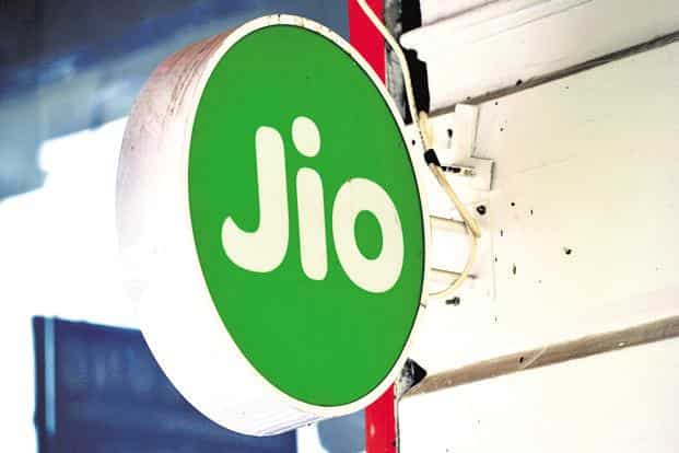 Deals with Hathway and Den will help Reliance Jio GigaFiber achieve last-mile connectivity. Photo: Ramesh Pathania/Mint