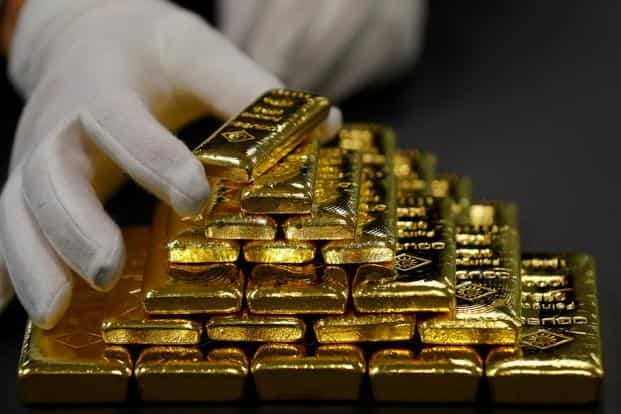 Government Gold Bond Scheme Closes Today 10 Things To Know
