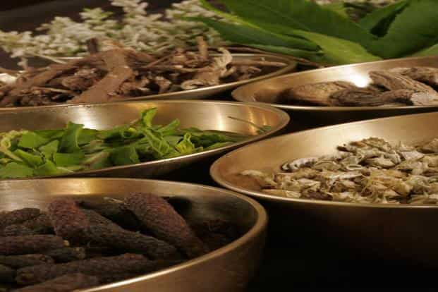 Ayurvedic, homeopathic, Unani and Siddha medicines are gaining popularity in India and abroad due to their perceived minimal side effects