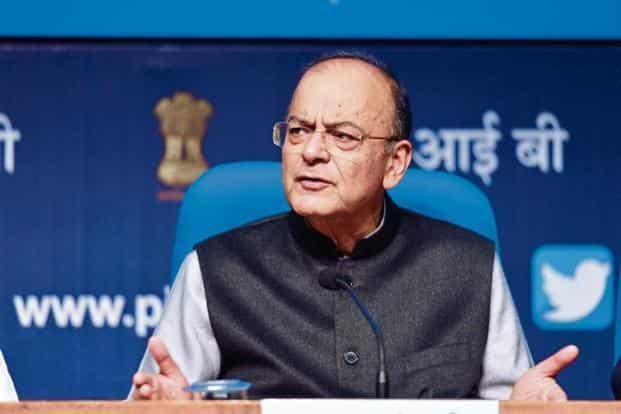 The committee, which submitted its report to Finance Minister Arun Jaitley has however, recommended a few changes to laws to remove any inconsistency between the existing domestic and the proposed cross border insolvency framework. Photo: Mint