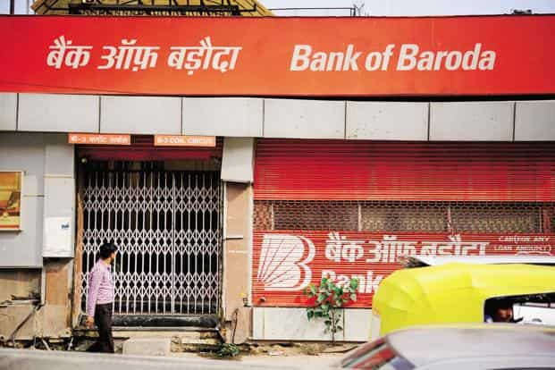Bank of Baroda, Vijaya Bank, Dena Bank set up panels to merge operations