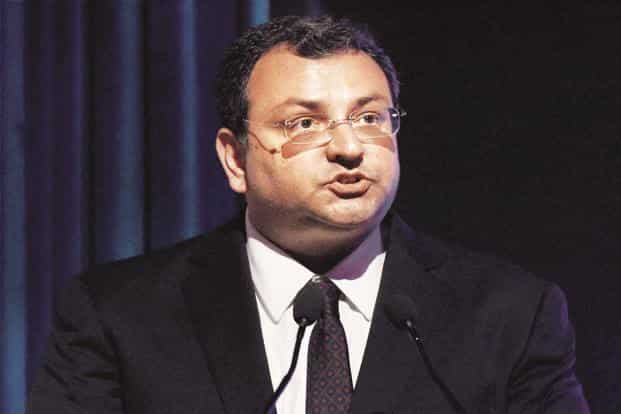 Cyrus Mistry's new venture comes exactly two years after his ouster from Tata Sons following a feud with his predecessor Ratan Tata. Photo: Mint