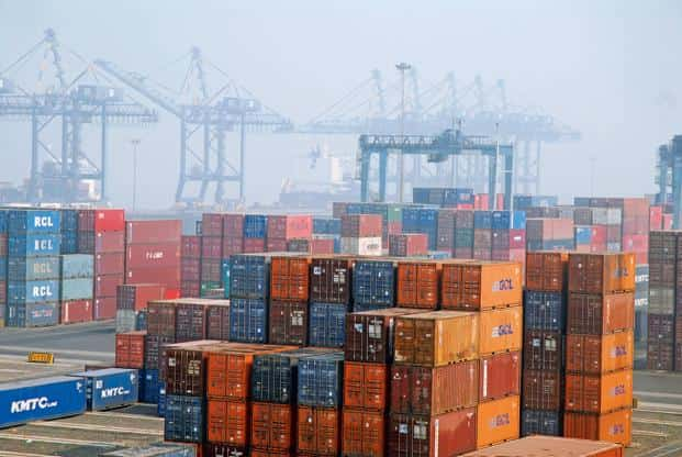 Shipping secretary Gopal Krishna said the move would strengthen trade and ties between the two neighbours. Photo: Mint
