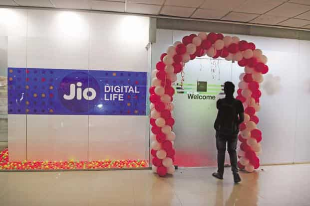 Jio has been allocated spectrum in 28 gigahertz to run 5G trials.