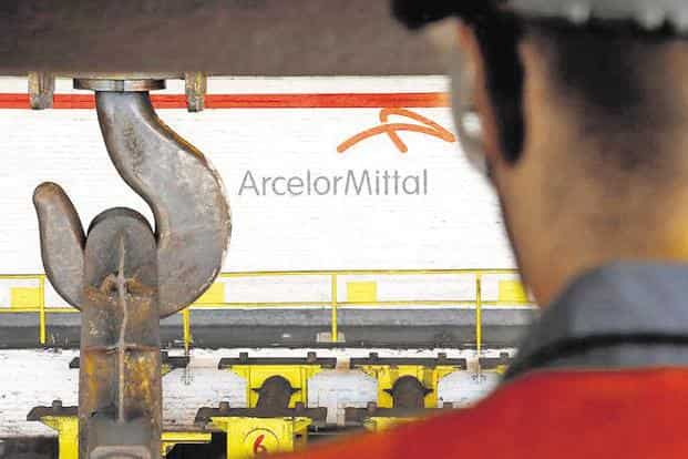 ArcelorMittal wants to use the whole gamut of services provided EPC Constructions as it would help it in its future expansion in India. Photo: Reuters