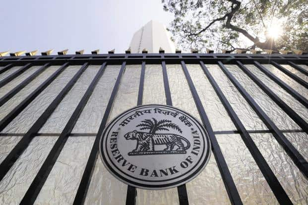 The Reserve Bank of India imposed PCA norms on 11 public sector banks between February 2014 and January 2018. Photo: Reuters