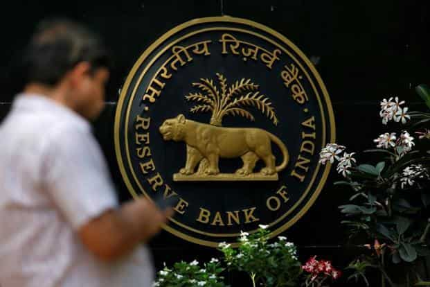 The Reserve Bank of India and the finance ministry both are ready to dig in their heels for what is turning out to be a battle of attrition. Photo: Reuters