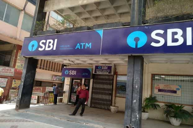 Failed SBI ATM transaction or debit card issues? How to lodge a