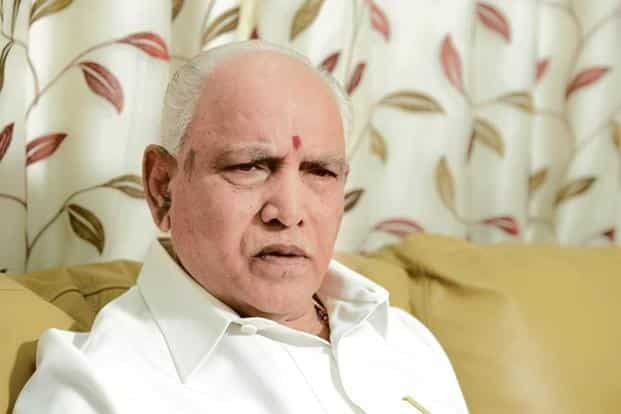 Yeddyurappa says it is clear that Narendra Modi will return to power with a majority and our success in these by-polls will add to our strength.