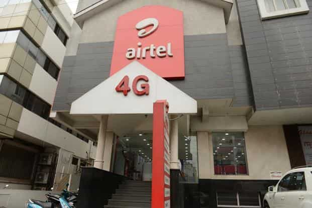 Airtel tops in 4G download speed, followed by Jio: OpenSignal