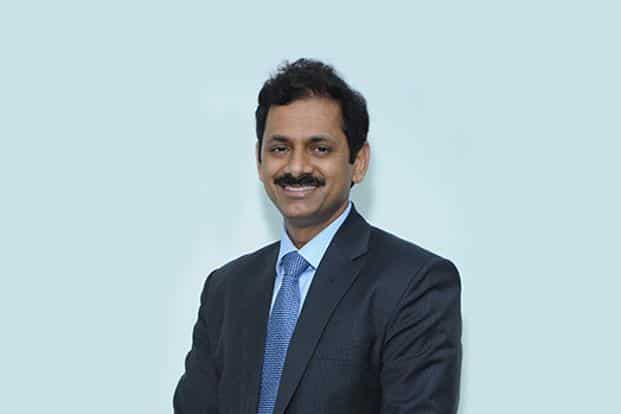 Currently, Vaidyanathan Vembu holds 4.04 million shares or a 4.08% stake in Capital First Ltd.
