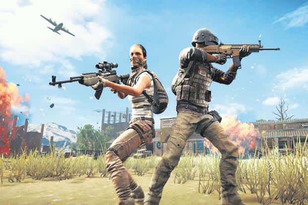 pubg hd wallpaper download for android