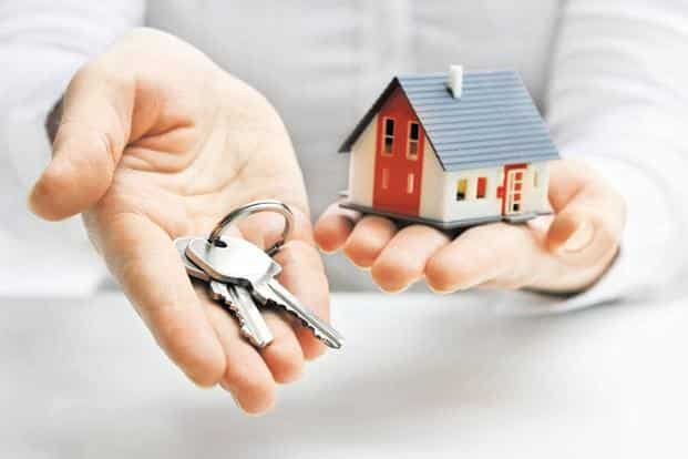 Real estate attracts a large set of clients as it is something they can touch and feel, for real, unlike a financial asset. Photo: iStock