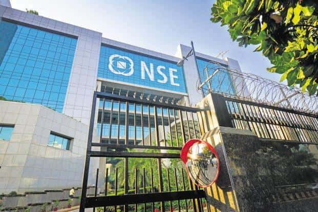 On Monday, Nifty closed 0.24% lower at 10,528.20 points.